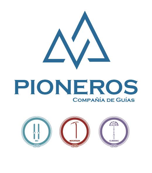 logo pioneros-01