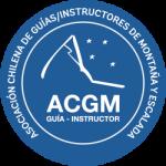 acgm_logo_web_socios_250